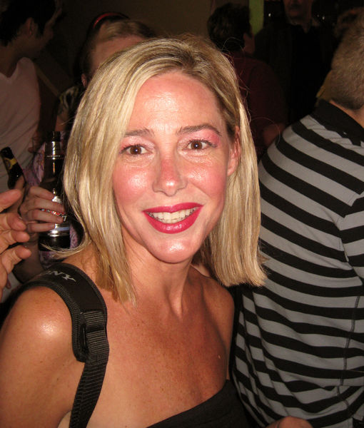 New Details on Mary Kay Letourneau's Final Days Battling Cancer