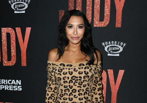 Final Video of Naya Rivera Before She Went Missing and 911 Call…