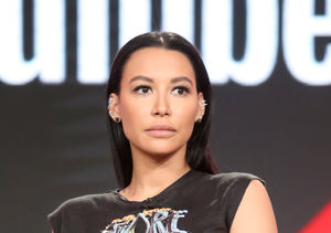 The Latest on Naya Rivera's Disappearance, Plus: A Look Back at Her Past…