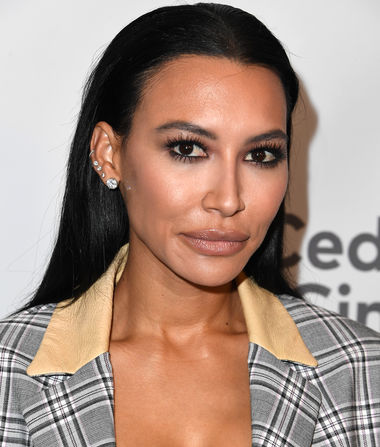 Naya Rivera: Everything We Know So Far