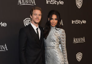 Ryan Dorsey Breaks Silence on Naya Rivera's Death