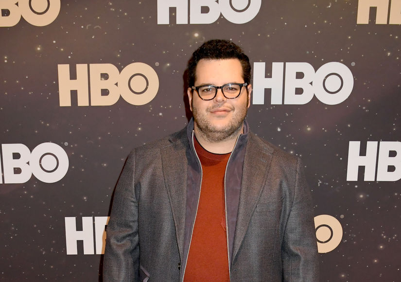 Josh Gad Remembers Kelly Preston: 'Her Presence is Going to Be Greatly…