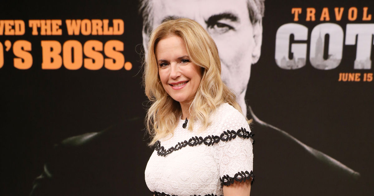What Kelly Preston S Death Certificate Reveals About Her Final