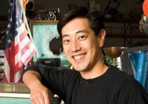 Grant Imahara, 'MythBusters' Host, Dead at 49