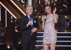 Major Shake-Up! Tom Bergeron & Erin Andrews Exit 'Dancing with the…