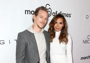 Naya Rivera's Ex, Ryan Dorsey, Slams Reports That His Relationship…