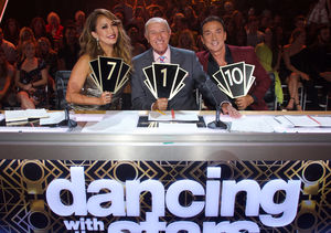 Will the Original 'Dancing with the Stars' Judging Panel Be Back for Season…