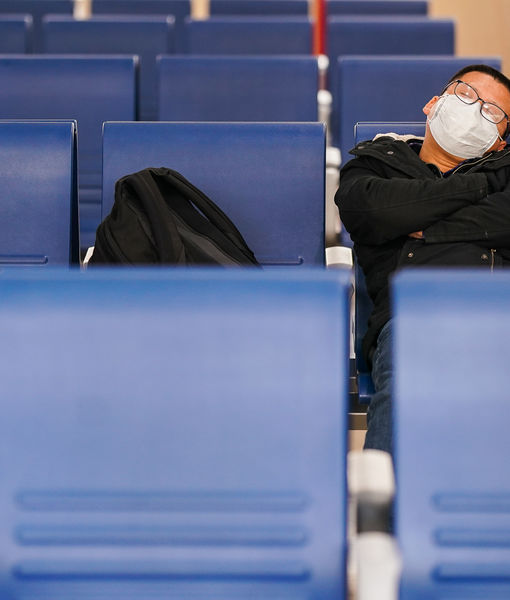 Three Tips for Improving Your Sleep During the COVID-19 Pandemic