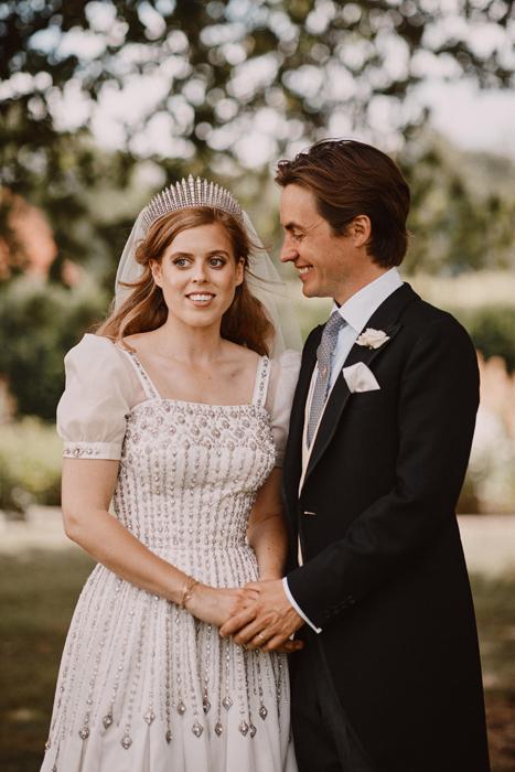 Princess-Beatrice-Wedding-1-getty