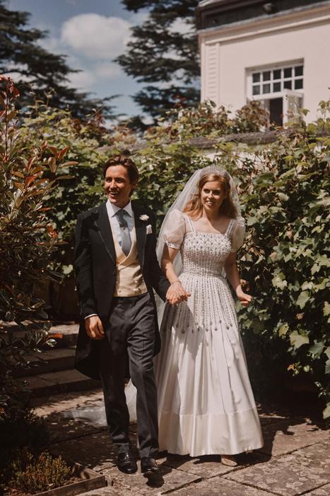 Princess-Beatrice-Wedding-2-getty
