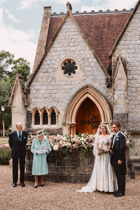 Princess-Beatrice-Wedding-3-getty
