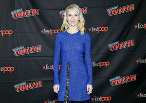 Mickey Sumner Dishes on 'Snowpiercer' Season 1 Finale