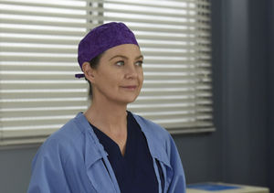 'Grey's Anatomy' to Include COVID-19 in Storyline