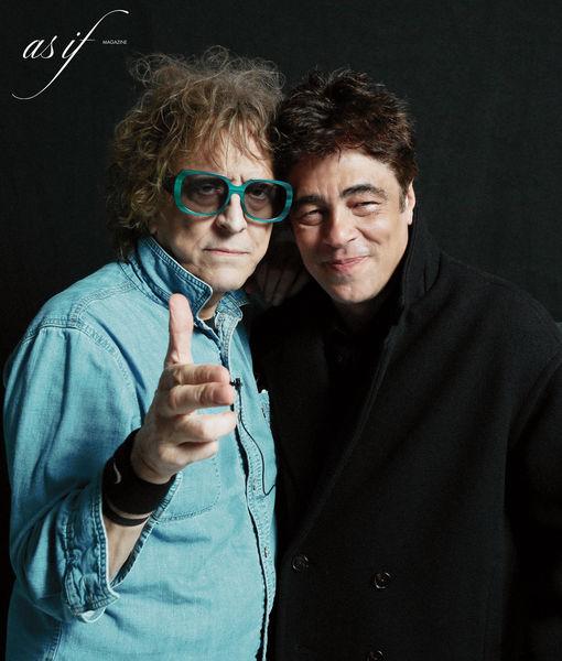 ASIF_16_Benicio_T5A5418_MickRock_B