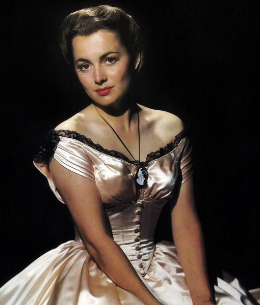 Olivia de Havilland, Oscar Winner and 'Gone with the Wind' Survivor, Dead at 104
