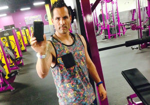 Reality Star Charlie Balducci Dead at 44