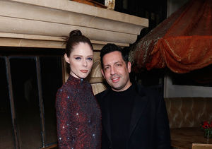 Coco Rocha & James Conrad Expecting Third Child