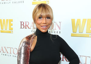 Will 'Braxton Family Values' Tackle Tamar Braxton's Suicide…