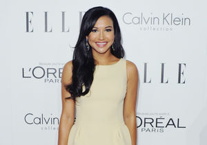 What Naya Rivera's Death Certificate Revealed About Her Drowning,…