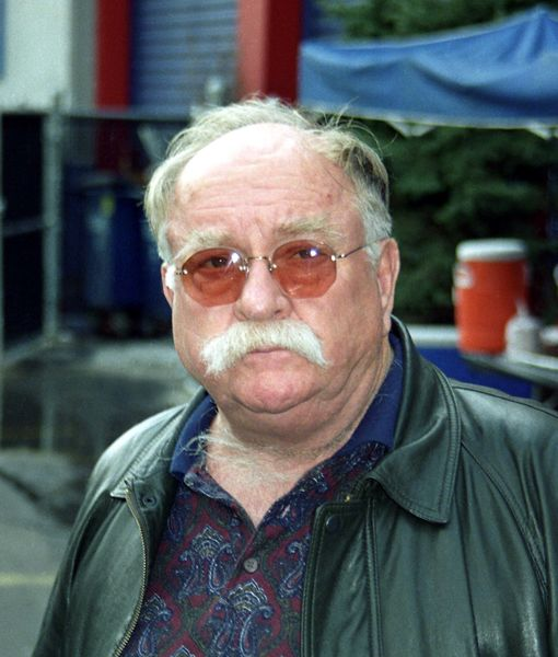 'Cocoon' Actor Wilford Brimley Dead at 85