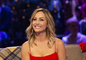 Is Clare Crawley Already Engaged to One of Her 'Bachelorette'…
