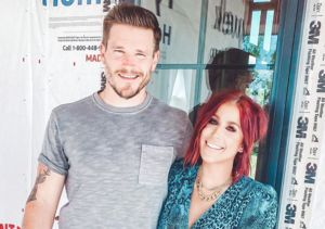 Chelsea Houska Expecting Baby #4!