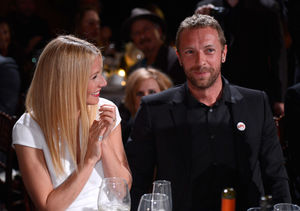 Gwyneth Paltrow Recalls When She Knew Her Marriage to Chris Martin…