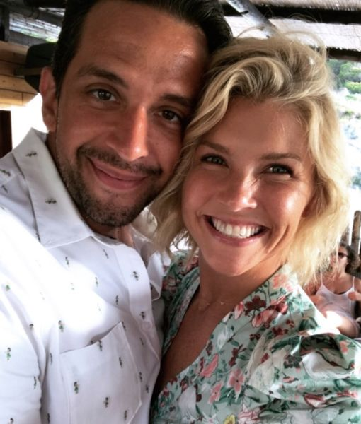 Amanda Kloots Posts Loving Note to Nick Cordero on 1-Month Anniversary of His…