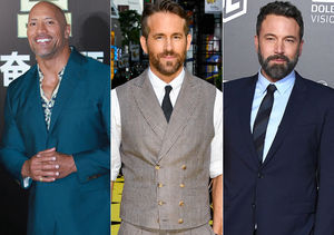 Who Just Topped Forbes' Highest-Paid Actor List?