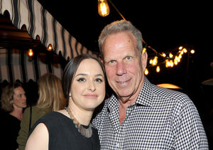 New York Giants Co-Owner Steve Tisch's Daughter Hilary Dead at 36
