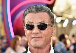 Mansions & Millionaires: A Look Inside Sylvester Stallone's Timeless Desert…