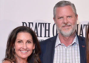 Explosive Details of Evangelist Jerry Falwell Jr. & Wife's Sex…