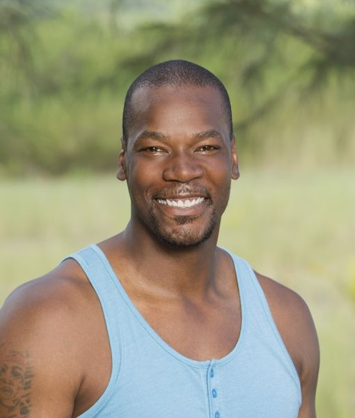 NBA Star, 'Survivor' Contestant Cliff Robinson Dead at 53