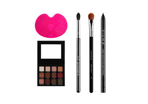 Win It! A Sigma Beauty Gift Set