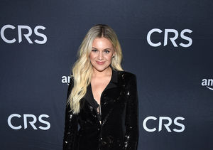Kelsea Ballerini on the 'Emotional Roller Coaster' of 2020, Plus: Her New…