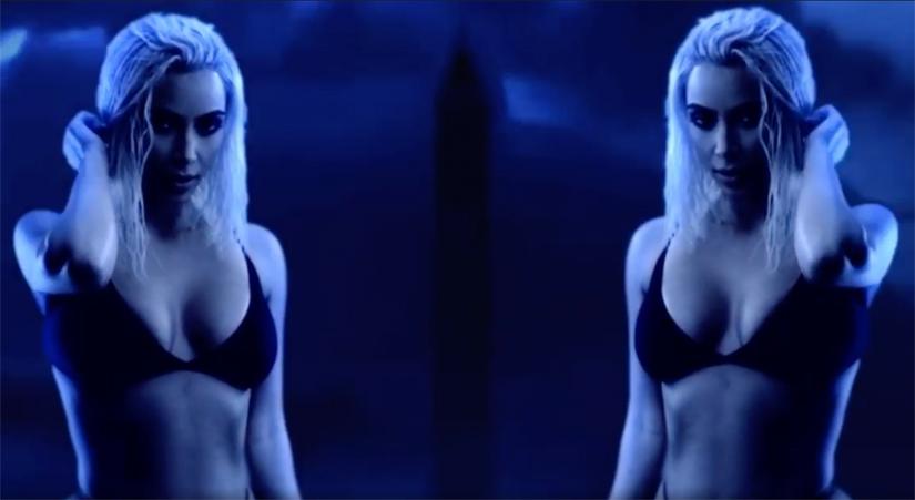 kim-kardashian-feel-me-2