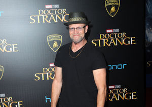 'Guardians of the Galaxy' Star Michael Rooker Details 'Epic Battle'…