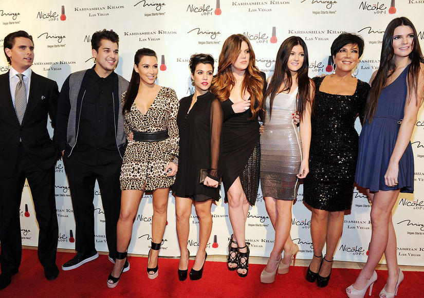 Breaking Up with the Kardashians — Why Did They Really Quit Their Show?