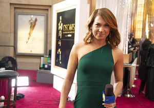 ABC News Meteorologist Ginger Zee's Shocking Revelation About Her Past…