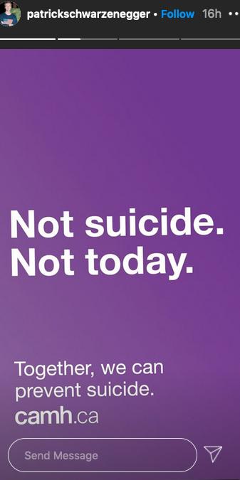 patrick-suicide-prevention