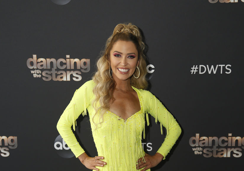 Kaitlyn Bristowe Reacts to Clare Crawley's Upcoming 'Bachelorette' Season