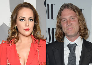 Elizabeth Gillies Secretly Marries Michael Corcoran in…
