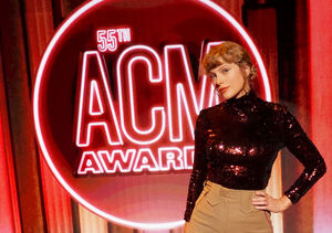 Show Pics! The 2020 ACM Awards