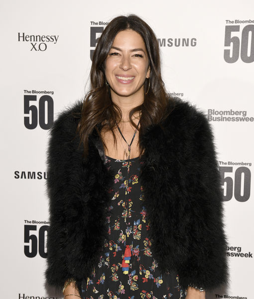 NYFW: Rebecca Minkoff's Rocker-Meets-Boho Collection and Nicole Miller's…