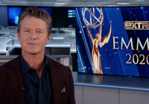 Billy's Emmy Ratings Prediction