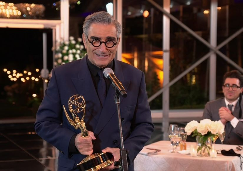 eugene-levy-abc