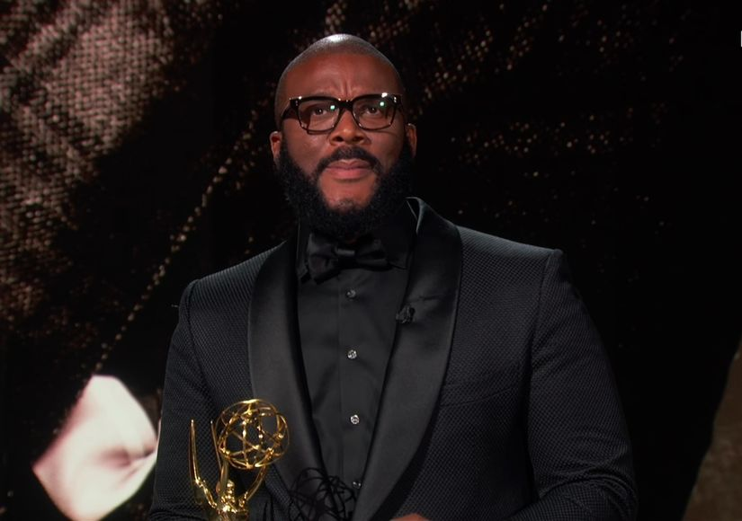 tyler-perry-abc