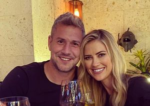 Christina & Ant Anstead's Divorce: A Source Sheds Light on 'Difficult…