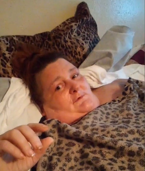 Reality Star Coliesa McMillian Dead at 41