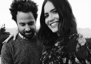 Mandy Moore & Taylor Goldsmith Expecting First Child Together